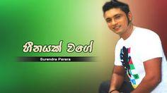 Thamath Muna Gehune - Heenayak WageSinhala Song ChordsChords Srilanka
