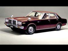 Billedresultat for Datsun 200L Laurel (C230)
