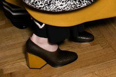 Hooties zapatos otoño Peeps, Peep Toe, Shoes, Fashion, Shoe Boots, Heels, Over Knee Socks, Moda, Zapatos