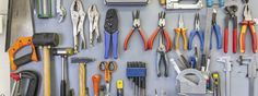 Car Workshop, Home Appliances, Diy Ideas, Garage, Google Search, Design, Projects, House Appliances, Carport Garage