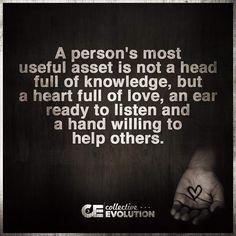 Soulfully true 💕👑💕