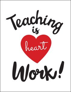 catchmypartycom printable teacher school free gift sign end of Free Printable Teacher End of School GIft Sign You can find Teacher quotes and more on our website Teachers Day Card, Happy Teachers Day, Sayings For Teachers, Teachers Day Decoration, Teaching Quotes, Education Quotes, Teacher Appreciation Quotes, Preschool Teacher Quotes, Best Teacher Quotes