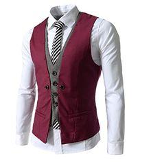 Men Suits & Sport Coats – Page 6 – Piyanar