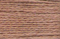 Quantity 20 Shetland wool 3 ply PRICE: 1.26 EUR Regular price: 1.57 EUR Ingredients: 100%wool Group: On cone Weight: 50g Width: 100 gr/280 m Advisable knitting needle size: 3,5-4 mm Class: gauge 5,3    meerdere kleuren