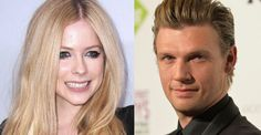 Avril Lavigne And Nick Carter Released A Single And It's A Pop Dream