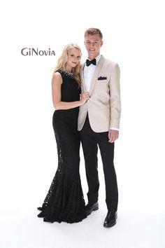 Prom Tuxedo, Slim Fit Tuxedo, Tuxedo Rental, Black Tie, Events, Formal, Fitness, Style, Fashion