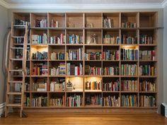 Pin by Random House on Bookshelf Styling | Pinterest