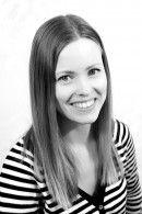 Heidi Virolainen Hiukset, pidennykset, meikit, ripset, kulmat