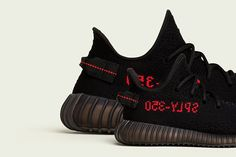 adidas Originals Confirms Launch of the YEEZY BOOST 350 V2 In