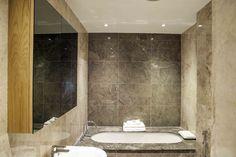 Bathroom Interior   JHR Interiors