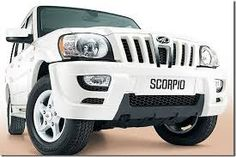 See all new Mahindra  cars listings in India. Find QuikrCars to find great deals on Mahindra  Scorpio car with on-road price, images, specs & feature details