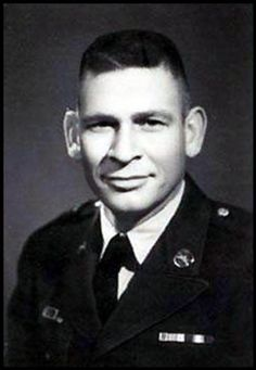 Virtual Vietnam Veterans Wall of Faces | ALTON J ZERANGUE JR | ARMY