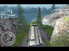 Truck Simulator Offroad 2 - Overview Android GamePlay HD GOOGLE PLAY : http://ift.tt/2fAIYIp TWITTER: https://twitter.com/drazz_look FACEBOOK: http://ift.tt/2bblhp8 BLOG: http://ift.tt/2blZqYO TUMBLR: http://ift.tt/2bbjEIp PINTEREST: http://ift.tt/2blZhEB