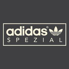 Following on from the incredible first adidas SPEZIAL gallery exhibition - curated by ... | Use Instagram online! Websta is the Best Instagram Web Viewer!