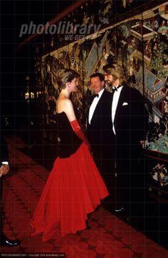 RoyalDish - Diana Photos - page 116