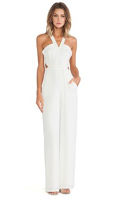 Adore You Jumpsuit