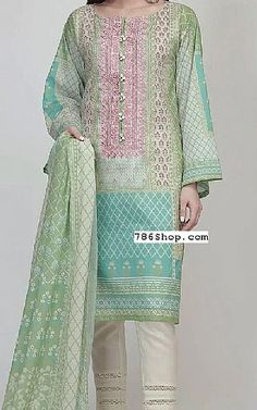 Pakistani dresses and Indian clothing online. Buy Pakistani Clothing in USA, UK. Pakistani Clothing, Pakistani Outfits, Indian Clothes, Pakistani Dresses Online Shopping, Online Dress Shopping, Pakistani Lawn Suits, Indian Suits, Famous Clothing Brands, Dress Shirts For Women