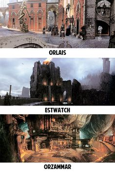 """ The Geography of Thedas Thedas is a continent in the southern hemisphere. The word ""Thedas"" originates from Tevene, once referring to all lands beyond the Imperium. Solas Dragon Age, Dragon Age Origins, Dragon Age Inquisition, Skyrim, Highlands, Fallout New Vegas, Fallout 3, Fantasy Concept Art, Final Fantasy"