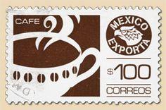 Café dans sa nature   StarCoffee