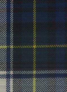 "BURNETT  AT-207 -  100% WOOL fabric 54"" wide. Horizontal repeat, 7"", Vertical repeat, 8"" Tartan, Plaid, Hunt Club, Wool Fabric, Slipcovers, Repeat, Scotland, Maps, Fabrics"