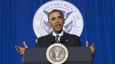 The Obamanet Overreach - Fox Nation
