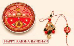 Raksha-Bandhan-Rakhi-hd-wallpaper-download-rakhi