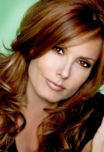 Tracey E. Bregman -The Young and the Restless