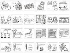 pszczoła kolorowanka - Szukaj w Google Education, Google, Teaching, Training, Educational Illustrations, Learning, Studying