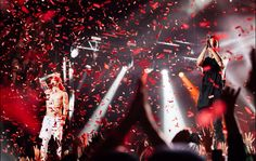 Best quality Twenty One Pilots Drawings and Sites. Done by and for Supporters!