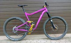 RE-PIN-IT!  #cyclingWithChildren #bicycle #cycling #bike #cardoBK1 #cardosystems Off Road Cycling, Mountain Bicycle, Bicycle Design, Road Bikes, Bicycles, Wheels, Dreams, Mtb Bike, Bike Design