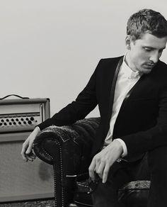Zara-Men-2016-Band-Style-Edit-George-Barnett-007