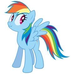 funny Rainbow Dash faces | Sugarcube Corner: My Little Pony - Friendship is Magic