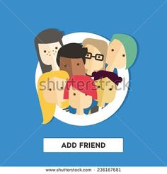 Friends Stock Photos, Images, & Pictures | Shutterstock