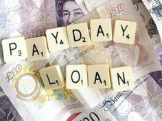 Payday loans st charles mo photo 4