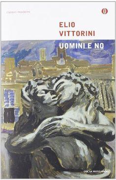 Uomini e no di Elio Vittorini http://www.amazon.it/dp/8804495863/ref=cm_sw_r_pi_dp_03xrub1XCSKQ0
