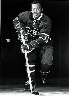 Yvan Cournoyer - Biographie, photos, statistiques et plus | Site historique des Canadiens de Montréal Montreal Canadiens, Hockey Teams, Ice Hockey, Hockey Pictures, Sports Wall, Good Old Times, Of Montreal, National Hockey League, Hui