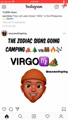 zodiac signs dates ; Funny Video Memes, Stupid Funny Memes, Funny Relatable Memes, Videos Funny, Funny Texts, Funny Quotes, Glee Quotes, Funny Humor, Zodiac Signs Horoscope