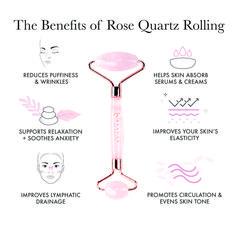Facial Serum, Facial Oil, Facial Skin Care, Facial Esthetics, Face Roller, Derma Roller, Facial Massage, Upper Lip, Even Skin Tone