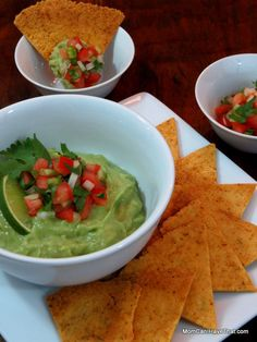 Low-Carb-Chile-Lime-Chips4