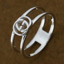 38b3fb54f92 BUYMA.com レディース|アクセサリー-ファッション海外通販 Ring Logo