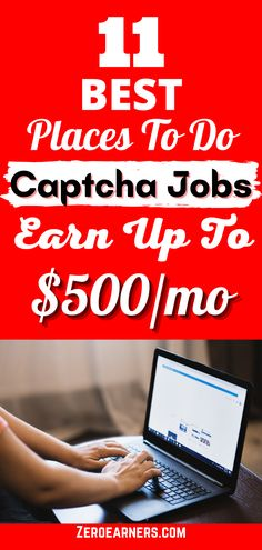 Ways To Earn Money, Earn Money From Home, Way To Make Money, Make Money Online, Online Earning, Online Jobs, Robot Software, Website Registration, Typing Jobs