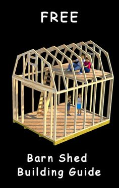 Building a portable storage shed shed plans for riding mower,outdoor shed plans garden design ideas with shed,building sheds for money 16 x 24 wood shed plans. Build A Shed Kit, Build Your Own Shed, Shed Building Plans, Diy Shed Plans, Shed Kits, Storage Shed Plans, Building A Deck, Building Ideas, Building Design