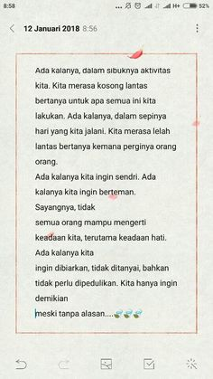 Mood Quotes, Crush Quotes, Daily Quotes, Life Quotes, Heart Quotes, Random Quotes, Cinta Quotes, Quotes Galau, Broken Quotes