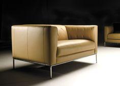 modern, carmel leather sofa   GM-CERT-02-1-large.jpg (1200×863)