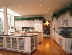 How To Remodel A Kitchen | Home Furniture