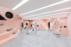 Architecture & Interior Design — Novelty | Anagrama