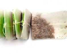 Un truco con bolsas de té para sus dientes que su dentista no sabe (y siete trucos más) - Salud por Día