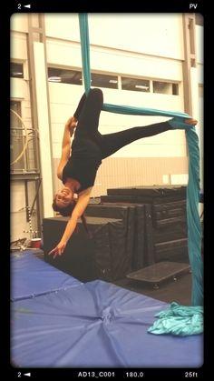 Aerialsilk Aerial Dance, Aerial Hoop, Aerial Arts, Aerial Silks, Parkour, Aerial Classes, Pool Dance, Silk Dancing, Aqua Culture
