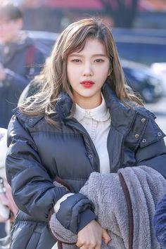 Red Velvet's 조이(JOY)