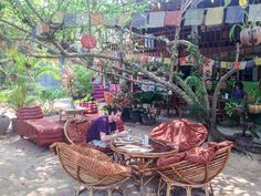 Beyond Angkor Wat: Alternative Things to Do in Siem Reap
